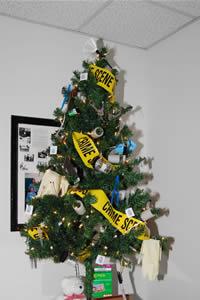 xmas-tree-crime