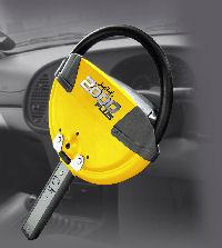 steering_wheel_thatcham_approved_lock
