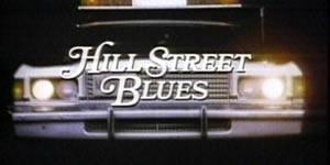 hill-st-blues