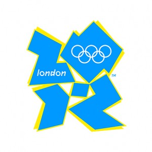 London Olympics 2012 Ticket Fraud