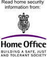 home office crime prevention guidelines