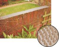 Garden Wall Spikes - £2 OFF!