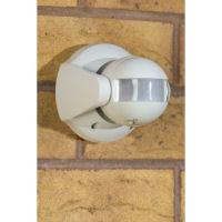 Additional PIR for the Home Driveway Alarm