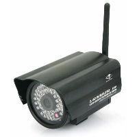 Additional Professional Wireless Camera